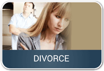 Rhode island Divorce Attorney