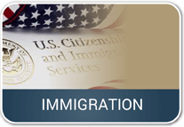 Rhode island Immigration Lawyer