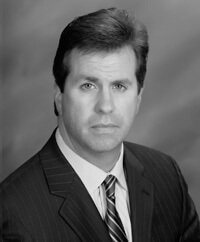 Criminal Defense Attorney John Macdonald