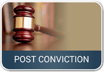 postconviction