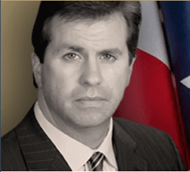 Criminal Attorney in RI