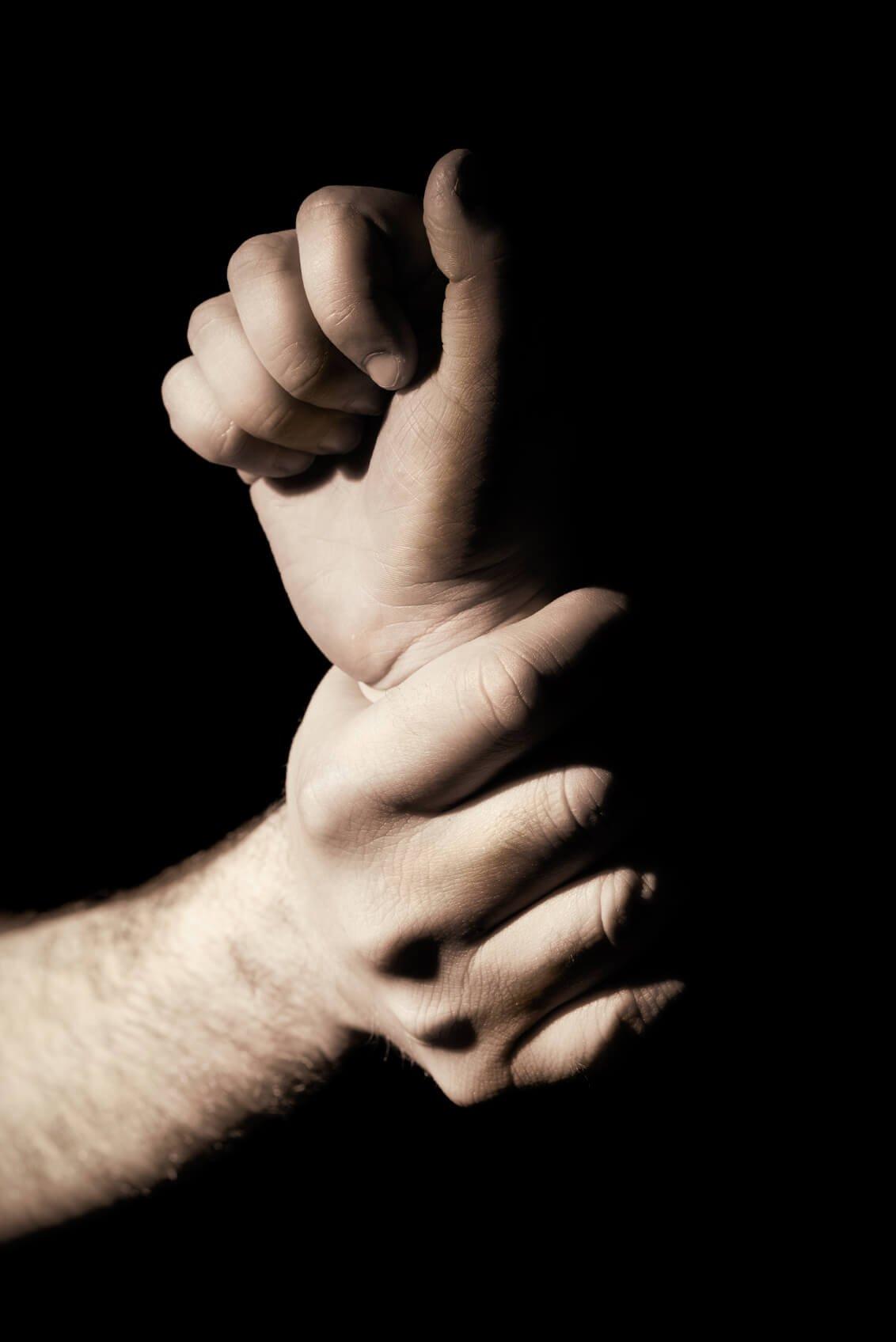 Domestic Violence in Rhode Island
