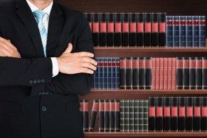 grand theft attorney
