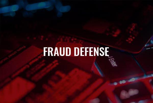 RI Fraud Defense Lawyer