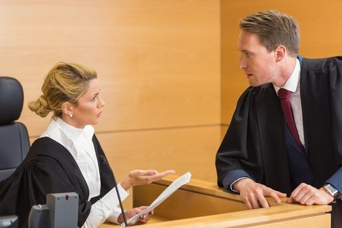 Expungement in Rhode Island Image