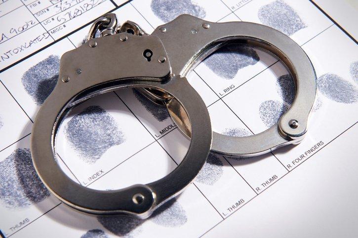 post-conviction defense