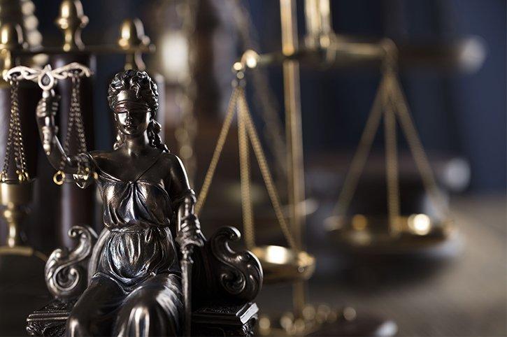 Deferred Sentencing in Rhode Island