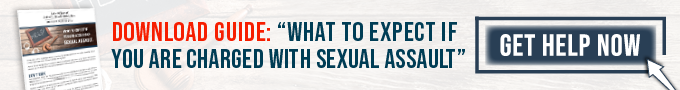LawOfficeofJohnMacDonald-sexual-assult-guide-Banner