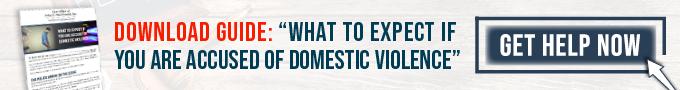 john-macDonald-domestic-violence