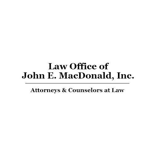 Providence Rhode Island Sexual Assault Defense Lawyer